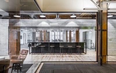 MSP Company Spotlights: U.S. Bank & Land O'Lakes